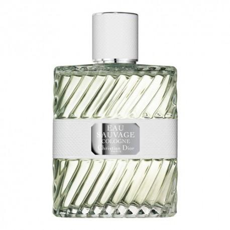 Dior Eau Sauvage Cologne - Eau de Toilette
