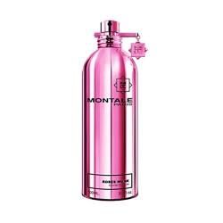 Roses Musk - Eau de Parfum