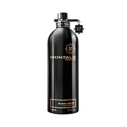 Tester Montale Black Aoud - Eau de Parfum