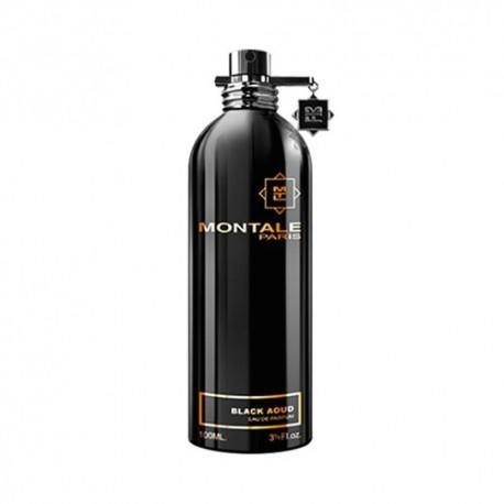 Black Aoud - Eau de Parfum