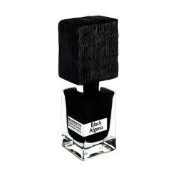 Black Afgano - Extrait de Parfum