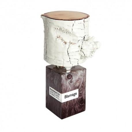 Blamage - Extrait de Parfum