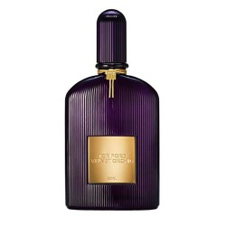 Velvet Orchid - Eau de Parfum