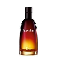 Tester Christian Dior Fahrenheit - Eau de Toilette