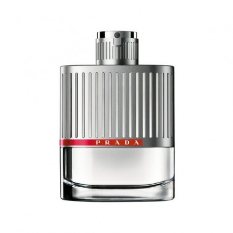 Luna Rossa for Man - Eau de Toilette