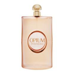 Opium Vapeurs De Parfum - Eau de Toilette