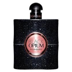 Tester Yves Saint Laurent Black Opium - Eau de Parfum