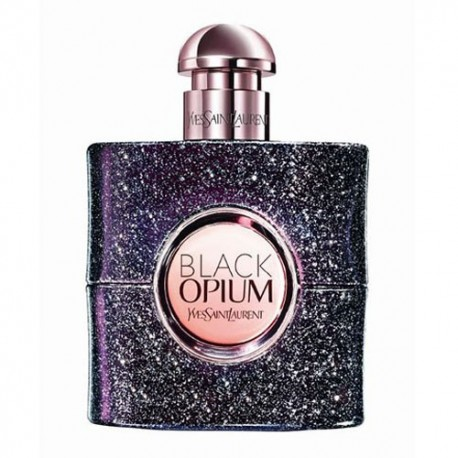 Black Opium Nuit Blanche - Eau de Parfum