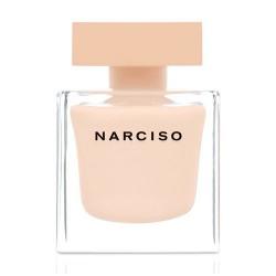 Narciso Poudrée - Eau de Parfum
