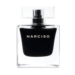 Tester Narciso Rodriguez Narciso - Eau de Toilette