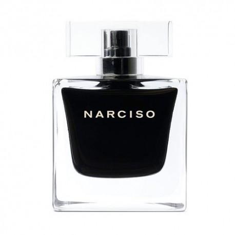 Narciso - Eau de Toilette