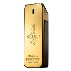 One Million - Eau de Toilette