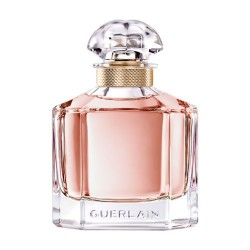 Tester Guerlain Guerlain Mon - Eau de Parfum