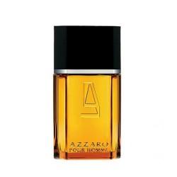 Azzaro Pour Homme - Eau de Toilette