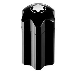 Emblem - Eau de Toilette