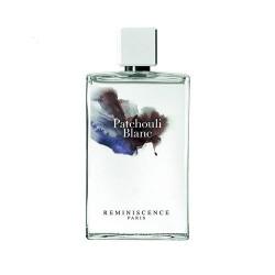 Patchoulì - Blanc Eau de Parfum (No Cap)