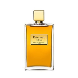 Elixir de Patchouli - Eau de Parfum