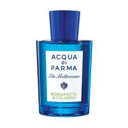 Tester Acqua di Parma Blu Mediterraneo Bergamotto di Calabria - Eau de Toilette