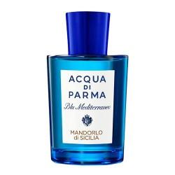 Blu Mediterraneo Mandorlo di Sicilia - Eau de Toilette