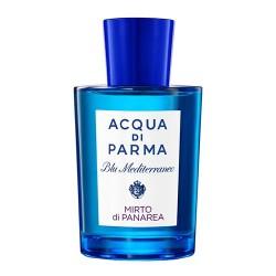 Blu Mediterraneo Mirto di Panarea - Eau de Toilette