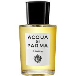 Tester Acqua di Parma Colonia Classica - Eau de Cologne