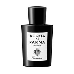 Tester Acqua di Parma Colonia Essenza - Eau de Cologne