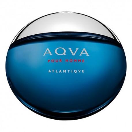 Aqua Atlantique Pour Homme - Eau de Toilette