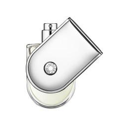 Tester Hermes Voyage d'Hermes - Eau de Toilette