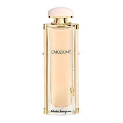Emozione - Eau de Parfum