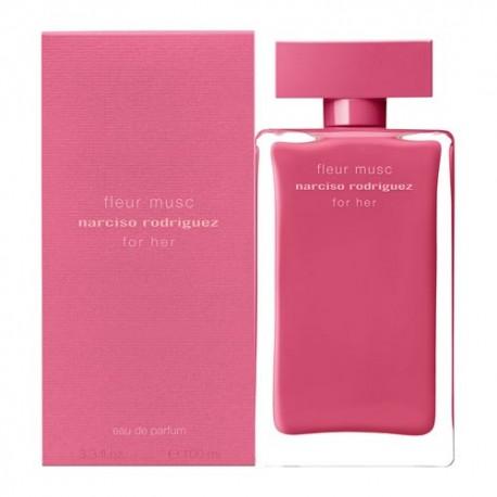 For Her Fleur Musc - Eau de Parfum