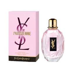 Parisienne - Eau de Parfum