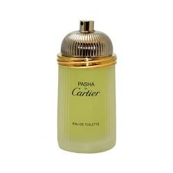 Pasha - Eau de Toilette