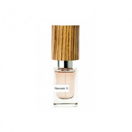 Narcotic Venus - Extrait de Parfum