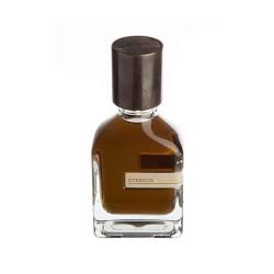 Stercus - Parfum