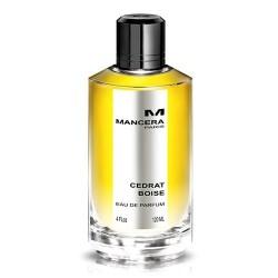 Cedrat Boise - Eau de Parfum
