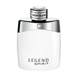 Legend Spirit Pour Homme - Eau de Toilette