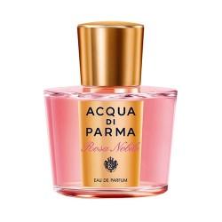 Tester Acqua di Parma Rosa Nobile - Eau de Parfum