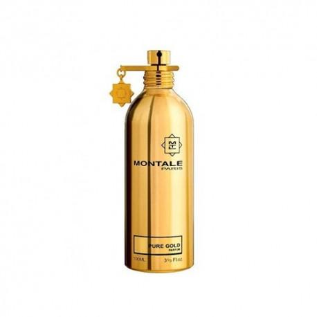 Pure Gold - Eau de Parfum
