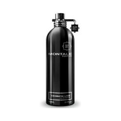 Tester Montale Aromatic Lime - Eau de Parfum