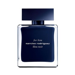 Bleu Noir For Him - Eau de Toilette
