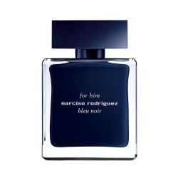 Tester Narciso Rodriguez Bleu Noir For Him - Eau de Toilette