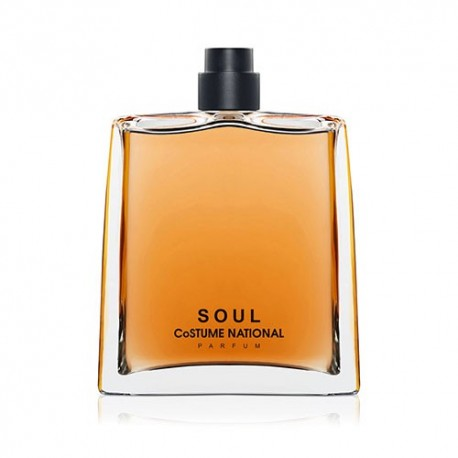 Soul - Eau de Parfum