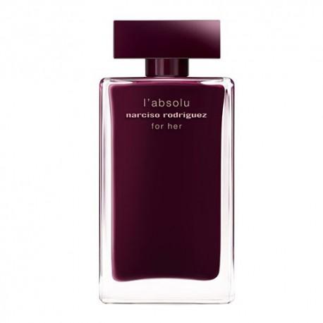 For Her L'Absolu - Eau de Parfum