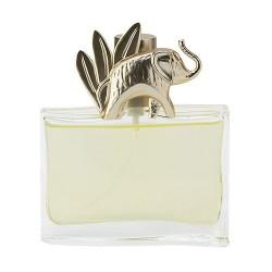 Jungle Elephant - Eau de Parfum