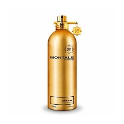 Tester Montale Attar - Eau de Parfum