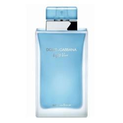 Tester Dolce & Gabbana Light Blue Eau Intense pour Femme - Eau de Parfum