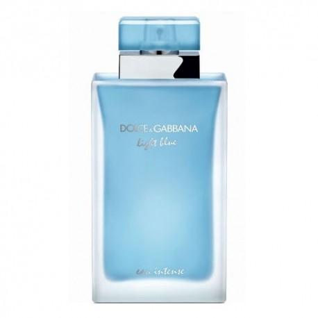 Light Blue Eau Intense pour Femme - Eau de Parfum