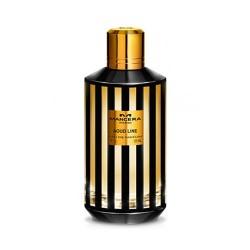 Aoud Lime - Eau de Parfum