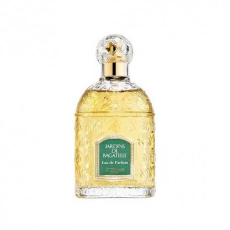 Jardins De Bagatelle - Eau de Parfum