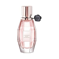 Flowerbomb Bloom - Eau de Toilette